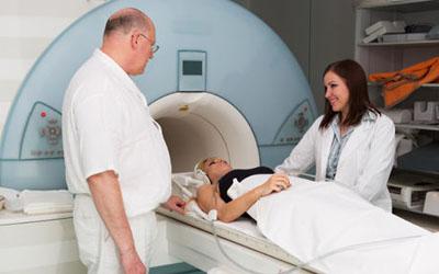 недорого сделать МРТ в Москве
