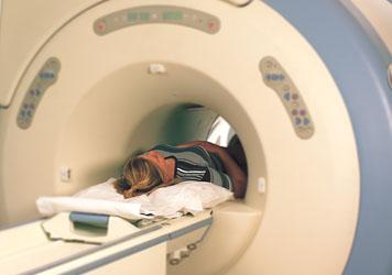 Как часто можно делать МРТ