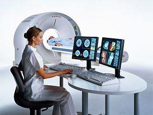 противопоказания при мрт головного мозга