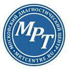 Московский диагностический центр МРТ