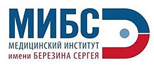 Центры ЛДЦ МИБС
